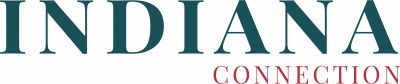Indiana Connection Logo